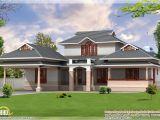 Kerala Style Home Plans 3 Kerala Style Dream Home Elevations Kerala Home Design