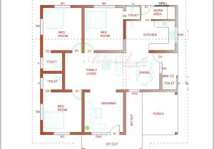 Kerala Style Home Plans and Elevations Architecture Kerala Beautiful Kerala Elevation and Its