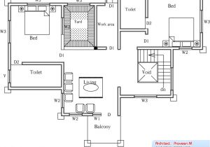 Kerala Style Home Plans and Elevations Kerala Home Plan and Elevation 2656 Sq Ft Kerala Home