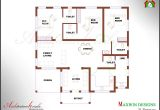 Kerala Style Home Plans and Elevations Kerala House Plan Photos and Its Elevations Contemporary
