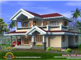 Kerala Style Home Plans January 2014 Kerala Home Design and Floor Plans
