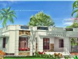 Kerala Style Home Plans Single Floor Beautiful House Designs Kerala Style Single Floor Kerala