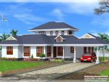 Kerala Style Home Plans Single Floor Beautiful Kerala Style Single Floor Villa Home Appliance
