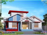 Kerala Style Home Plans Single Floor Kerala Home Design Single Floor Kerala Home Design and