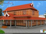 Kerala Style Home Plans Traditional Kerala Style House Plan You Will Love It