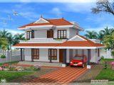 Kerala Style Home Plans with Photos Home Design House Garden Design Kerala Search Results