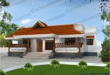 Kerala Style Home Plans with Photos Kerala Style Home Plans Kerala Model Home Plans