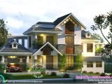 Kerala Style Homes Designs and Plans Kerala House Design 2017 House Floor Plans
