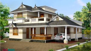 Kerala Style Homes Designs and Plans Kerala Model Home Plans Kerala Style Home Plans Home Plans