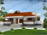 Kerala Style Homes Designs and Plans Kerala Style Home Plans Kerala Model Home Plans