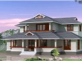 Kerala Style Homes Designs and Plans Kerala Style House Plans 1800 Sq Ft Youtube