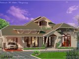 Kerala Style Homes Designs and Plans Plan4u Kerala 39 S No 1 House Planners Space Utilized