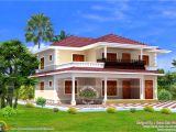 Kerala Style Homes Plans Free August 2015 Kerala Home Design and Floor Plans