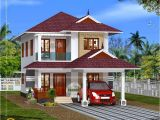 Kerala Style Homes Plans Free December 2014 Kerala Home Design and Floor Plans