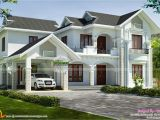 Kerala Style Homes Plans Free February 2015 Kerala Home Design and Floor Plans
