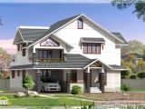 Kerala Style Homes Plans Free July 2012 Kerala Home Design and Floor Plans