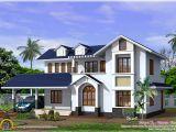 Kerala Style Homes Plans Free Kerala Style House with Free Floor Plan Home Kerala Plans