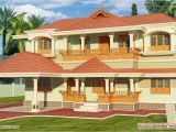 Kerala Style Homes Plans Free March 2012 Kerala Home Design and Floor Plans