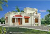Kerala Style Low Budget Home Plans Low Budget Kerala Style Home In 1075 Sq Feet Home Kerala