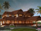 Kerala Traditional Home Plans with Photos Best 50 Traditional House 2017 Inspiration Design Of