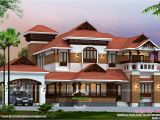 Kerala Traditional Home Plans with Photos Home Architecture Beautiful Traditional Nalettu Model