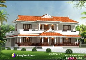 Kerala Traditional Home Plans with Photos Kerala Style House Designs Awesome Traditional Style House