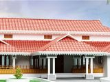 Kerala Traditional Home Plans with Photos Kerala Traditional Home Design Elevation and Floor Details