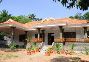 Kerala Traditional Home Plans with Photos Kerala Traditional Home Plans with Photos