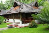 Kerala Traditional Home Plans with Photos Kerala Traditional House Designs Classifieds