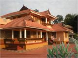 Kerala Traditional Home Plans with Photos Traditional Kerala House Elevations Designs Plans