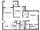 Kerry Campbell Homes Floor Plans Exciting fort Campbell Housing Floor Plans Pictures Best