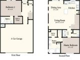 Kerry Campbell Homes Floor Plans Harvest at Damonte Ranch Apartments In Reno Nv Mattress