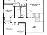 Kerry Campbell Homes Floor Plans Kerry Campbell Homes Floor Plans 100 Traditional Home