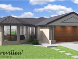 Kerry Campbell Homes Floor Plans Kerry Campbell Homes House and Land Specialists