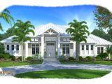 Key West Style Home Floor Plans 48 Elegant Pictures Of Key West Style Home Plans Home