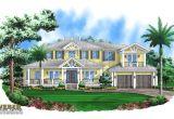 Key West Style Home Floor Plans Key West House Plans Key West island Style Home Floor Plans
