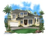 Key West Style Home Floor Plans Key West Style Homes House Plans Key West Style Homes with