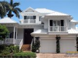 Key West Style Home Floor Plans Key West Style Homes House Plans Style Key West Cottages