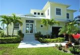 Key West Style Home Floor Plans Small Key West Home Plans