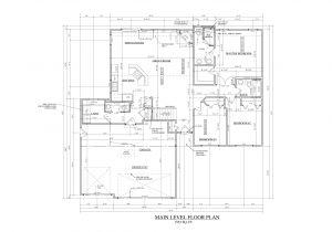 Keystone Homes Floor Plans Keystone Homes Floor Plans Keystone Homes Floor Plans