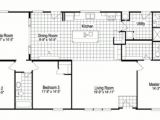 Keystone Homes Floor Plans Masterpiece Homes Floor Plans Manufactured Homes