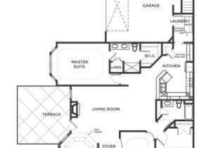 Keystone Homes Floor Plans New Keystone Homes Floor Plans New Home Plans Design