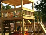 Kids Club House Plans 17 Best Images About Clubhouse On Pinterest Outdoor
