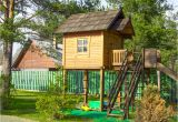 Kids Club House Plans 8 Free Plans for Playhouses