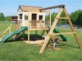 Kids Club House Plans Kids Club House Plans