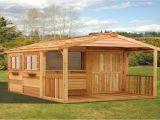 Kids Club House Plans Metal Beds Designs Diy Clubhouse Plans Kids Clubhouse
