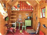 Kids Club House Plans Outdoor Playhouse Plans with Loft No Frills Here and