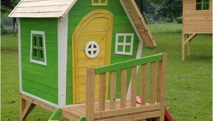 Kids Play House Plans Diy Designs Kids Pallet Playhouse Plans Wooden Pallet