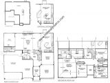 Kimball Hill Homes Floor Plans Wexford Model In the Harvest Hill Subdivision In