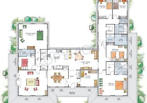 Kit Home Plans Paal Kit Homes Castlereagh Steel Frame Kit Home Nsw Qld